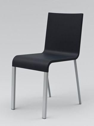 Maarten Van Severen. .03 Chair. 1999