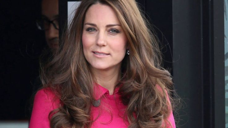 One of Kate  Middleton's favorite  beauty products sells  every 20 seconds