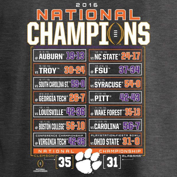 college football saturday schedule national playoffs