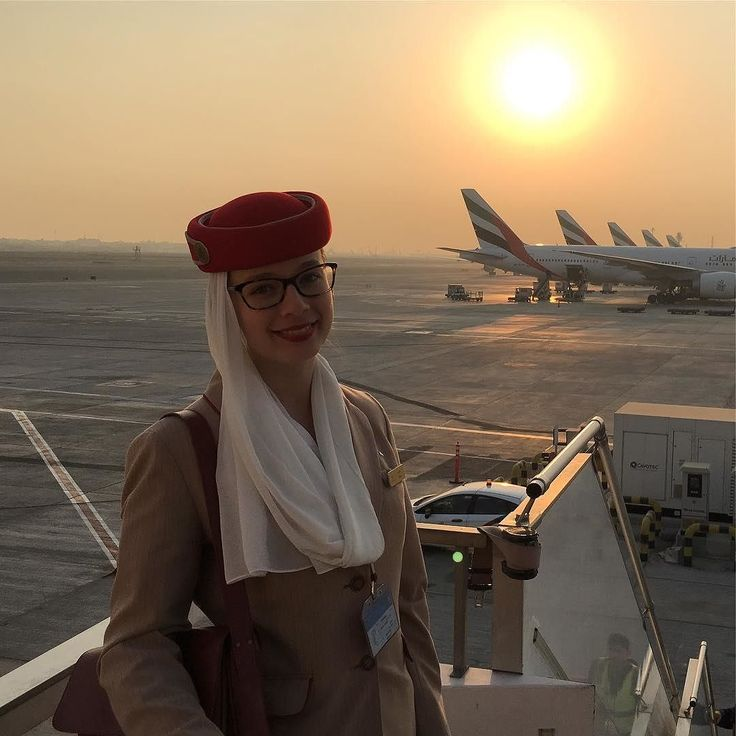 From @helenamerkens GM  #cabincrew#crewiser#aroundtheworld#nightflight#sleepy#gm#aboutyesterday#travel#smile#goodlife#wanderlust#workhard#aircraft#sun#airport#crewlife#dubai#uae #crewiser #fly #airhostess #flightcrew #flying #flightattendant #steward #airlines #crewfie #flightattendants #cabinattendant #crewlifestyle