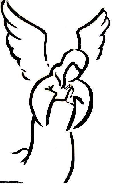 Reiki Symbols Sacred And Secret