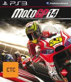 PS3 Moto GP 14