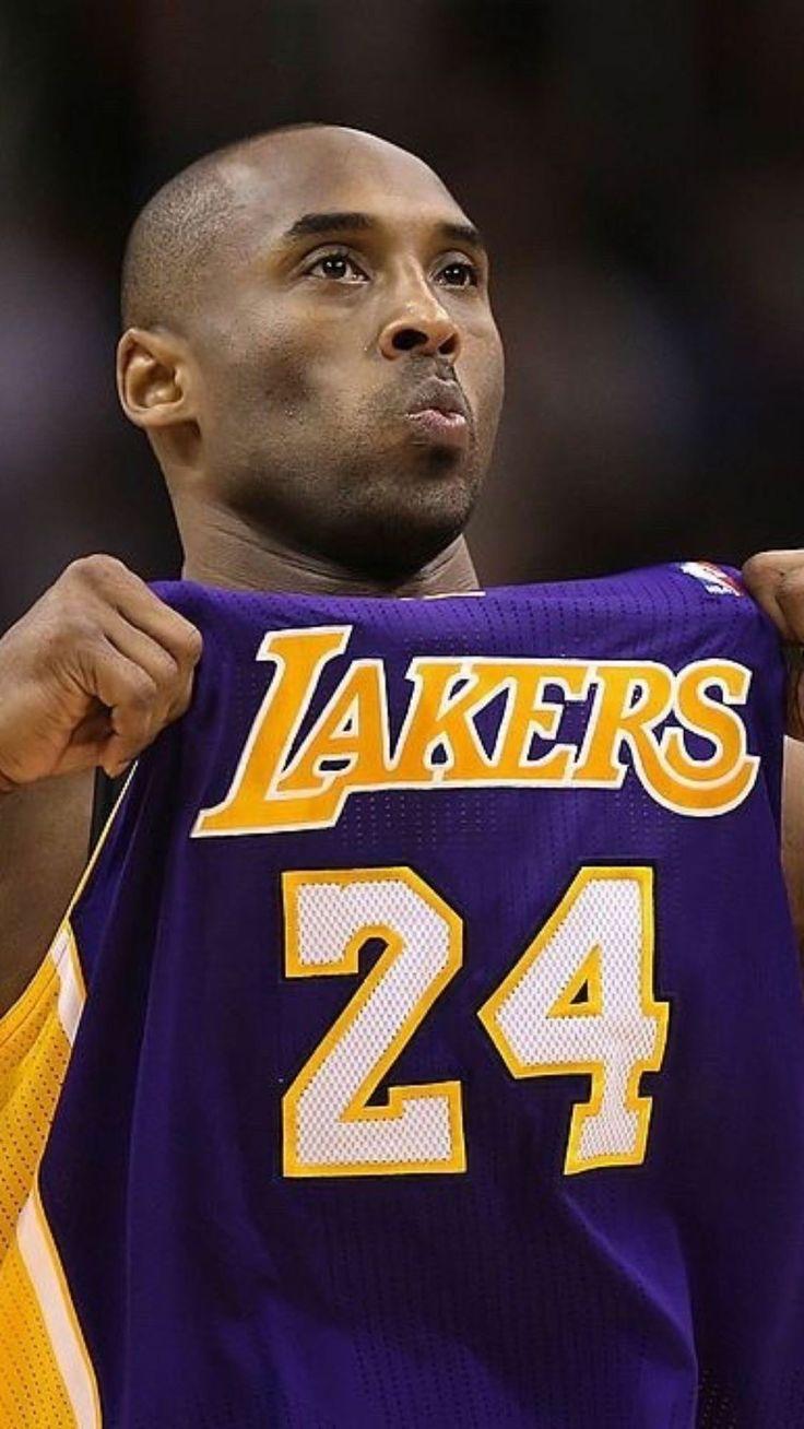 Kobe Bryant Kobe Bryant Wallpaper Kobe Bryant Family Kobe Bryant Black Mamba