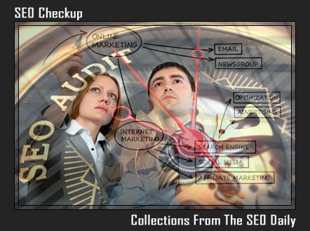SEO Checkup, Test Your Score Online, Free & Paid Reports