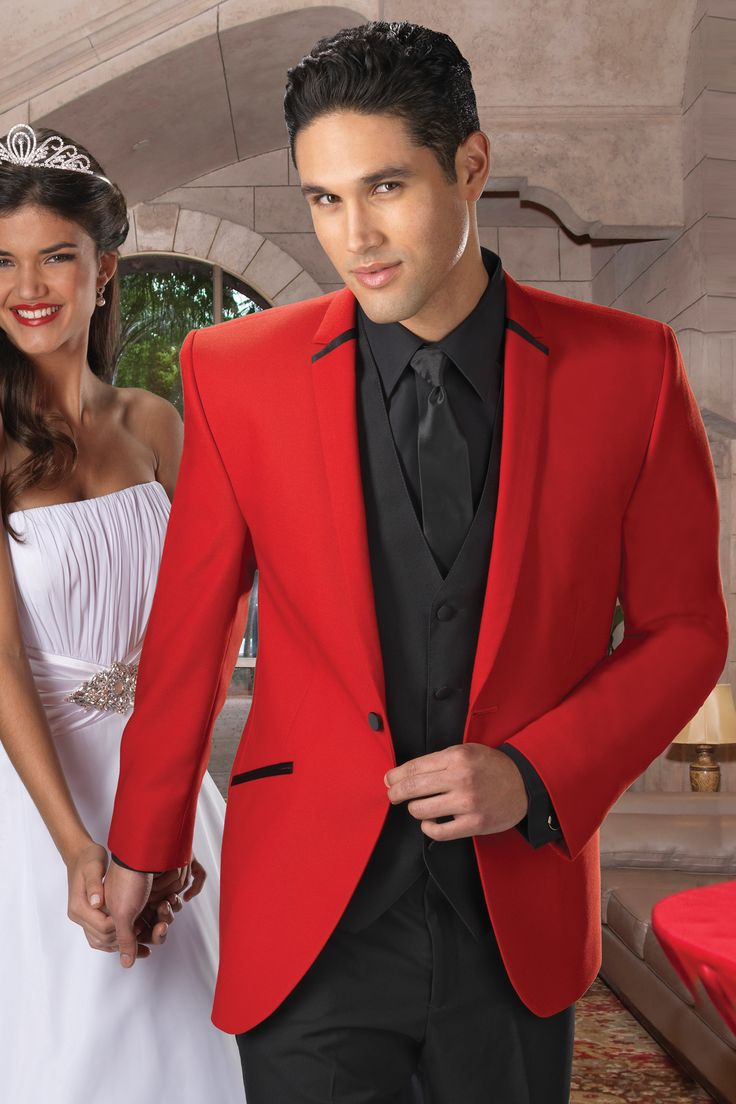 Prom Dresses and Tuxedos That Match | Dress images