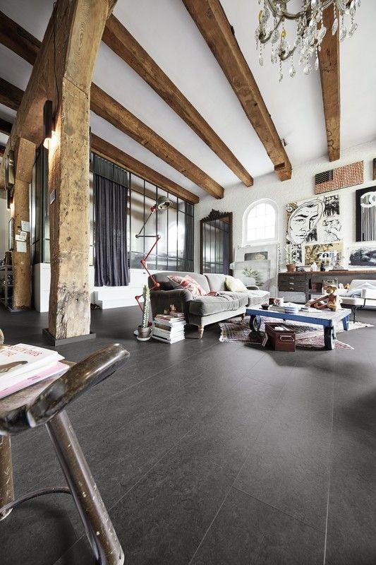 Die besten 25+ Rustikaler keller Ideen auf Pinterest Rustikale - traum wohnzimmer rustikal