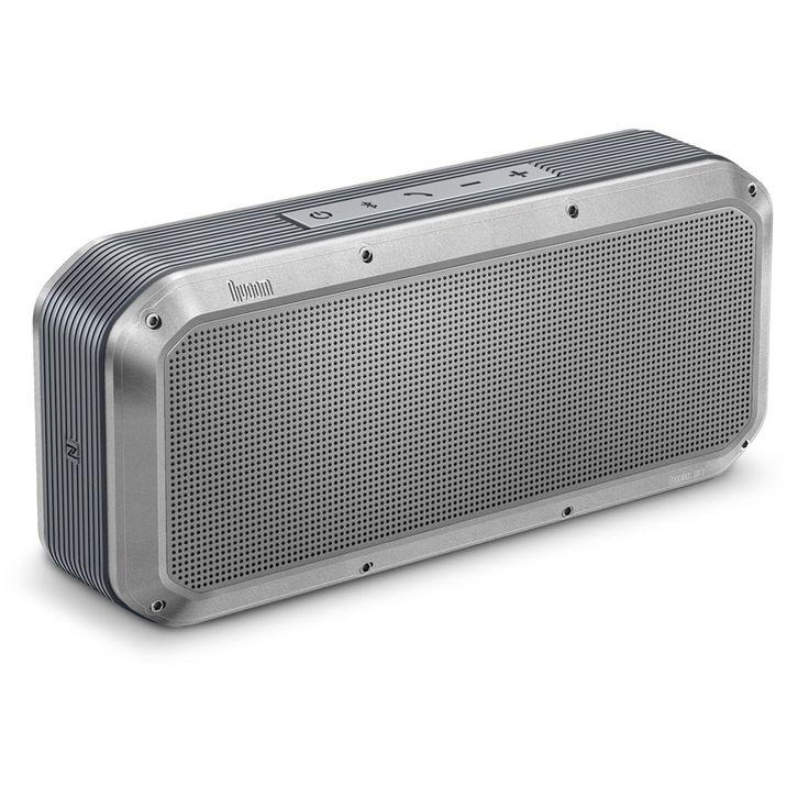 # Best Price Divoom 2ND GEN VOOMBOX PARTY Surround Bluetooth Speakers NFC 30W Subwoofer Portable Outdoor Music Sound Bar 6000mAh capacity  [83KQjZdX] Black Friday Divoom 2ND GEN VOOMBOX PARTY Surround Bluetooth Speakers NFC 30W Subwoofer Portable Outdoor Music Sound Bar 6000mAh capacity  [vGwJIZf] Cyber Monday [oriQpq]