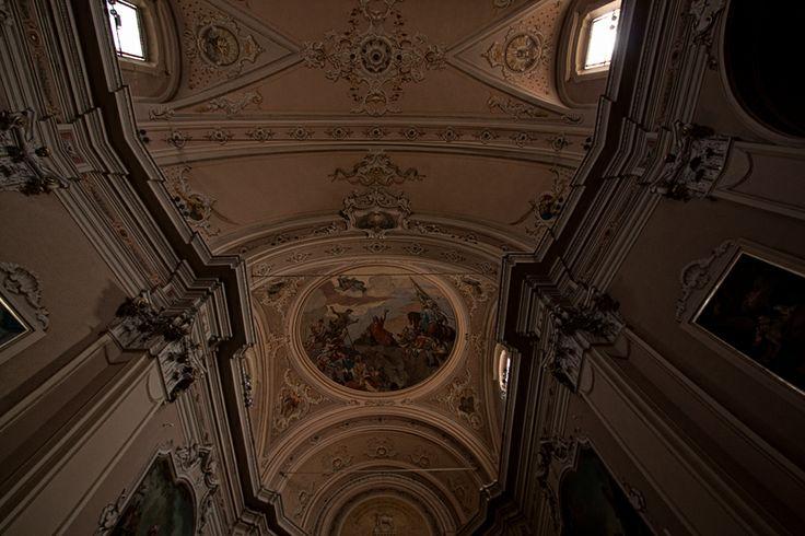 Chiese, Verona 8