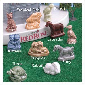 Pet Shop Series 2006-2008 This unique Collection has the theme of neighorhood pet shop >>>ew620