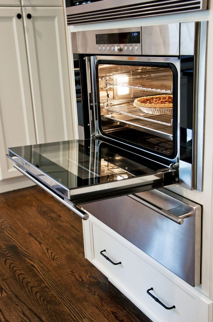 Uncategorized Dream Kitchen Appliances 434 best images about de raave dream appliances find this pin and more on appliances