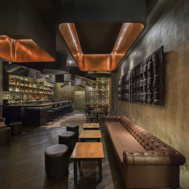 Flask-The Press / Alberto Caiola  Architects, Alberto Caiola,  Shanghai, China