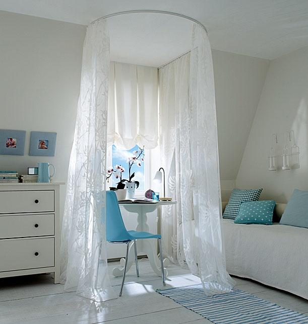les 25 meilleures id es de la cat gorie rideaux de ballons sur pinterest salle de bains id es. Black Bedroom Furniture Sets. Home Design Ideas