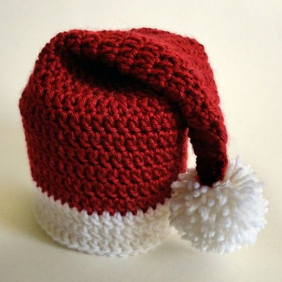 17 Best Images About Christmas On Pinterest Free Pattern