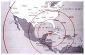 Cuban Missile Crisis - John F. Kennedy Presidential Library & Museum