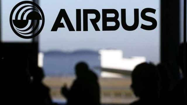 Airbus France to set up aerospace, defence cluster at Dholera. #Dholera #DholeraSIR #DholeraSmartCity #Gujarat