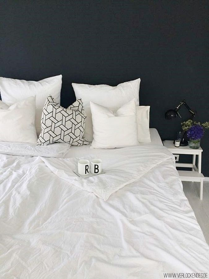 frühlingsfrische tipps fürs schlafzimmer mit bildern