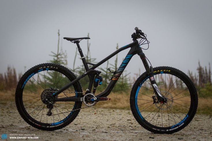 Ein Erstes Fazit zu unserem Dauertestbike Canyon Strive CF 9.0 könnt ihr im folgenden Artikel lesen. Schafft das Strive es auch außerhalb von…