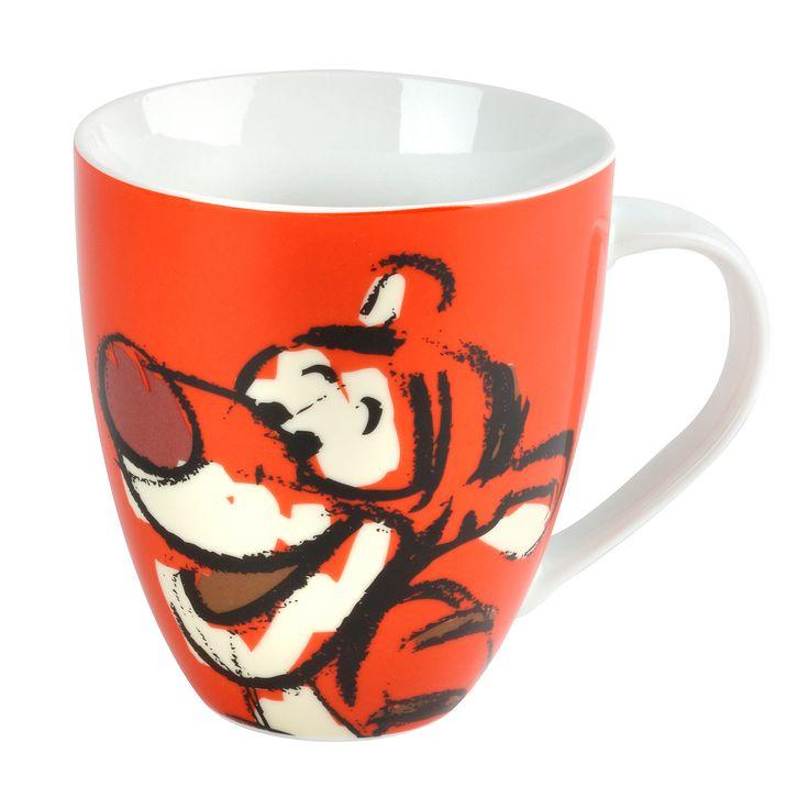 Asda Drink Me Tea Set