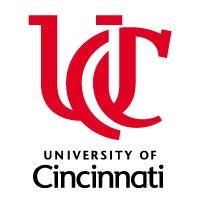 43 Best University Of Cincinnati Images On Pinterest