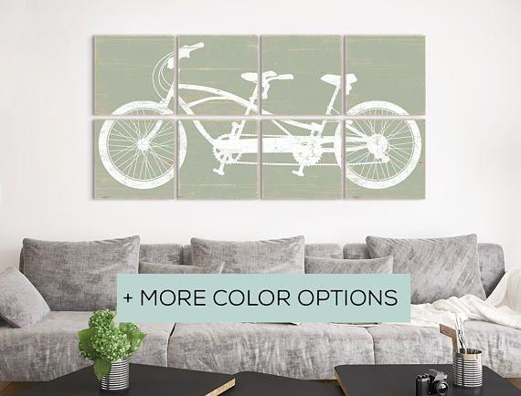 Top 25+ best Tandem bicycle ideas on Pinterest | Tandem ...