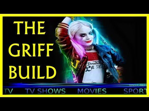 Today's video is about Griff build ares wizard kodi 17.3 krypton kodi best build best kodi build the griff build kodi - THE BEST KODI BUILD APRIL 2017  THE GRIFF  NEW BUILDS APRIL 2017 HOW TO DOWNLOAD THE NEW GRIFF WIZARD WITH A 1 CLICK UPDATE OPTION AND A QUICK LOOK AT THE SKY BUILD How to install TheGRIFF Sly Build Kodi 17 The Griff build on Kodi Sly Build from theGRIFFbuild BEST JARIVS KODI 16 & KRYPTON KODI 17 BUILD MARCH 2017 ARES WIZARD - THE GRIFF BUILD INSTALL!! The Sky Build From…