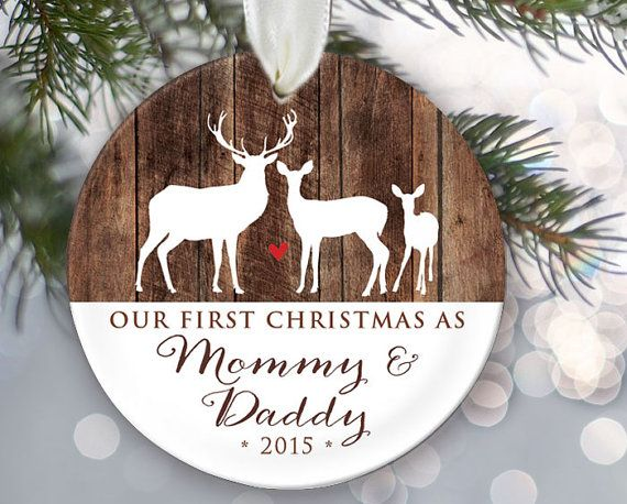 Best 25+ First christmas together ornament ideas on Pinterest ...