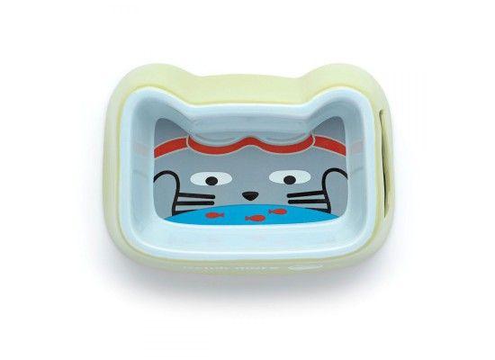 Tigela de Água Pet Kam Kam | Imaginarium #CatThing