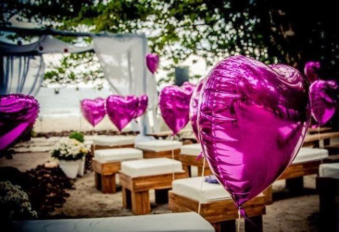 cerimonia-baloes-metalizados.j