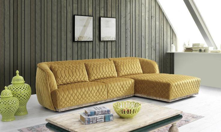 Nirvana Köşe Takımı Tarz Mobilya   Evinizin Yeni Tarzı '' O '' www.tarzmobilya.com ☎ 0216 443 0 445 📱Whatsapp:+90 532 722 47 57 #köşetakımı #köşetakimi #tarz #tarzmobilya #mobilya #mobilyatarz #furniture #interior #home #ev #dekorasyon #şık #işlevsel #sağlam #tasarım #konforlu #livingroom #salon #dizayn #modern #photooftheday #istanbul #berjer #rahat #puf #kanepe #interior #mobilyadekorasyon #modern