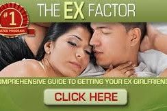 DATING MAKE RELATIONSHIPS IS ROMANTIC LOVE , SEXUAL  ACTIVITY IF YOU ARE INTERESTED http://sexyshopping.org/dating-make-relationships/