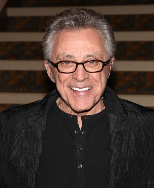 Pictures Of Frankie Valli Mary Mandel Rock Cafe