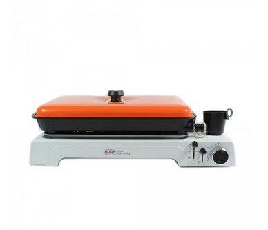 Peralatan Unik Untuk Memasak di Dapur #peralatan #perabotanrumahtangga  http://www.timeforstartups.com/peralatan-dapur-unik/3-peralatan-dapur-unik-untuk-memasak-di-dapur.html