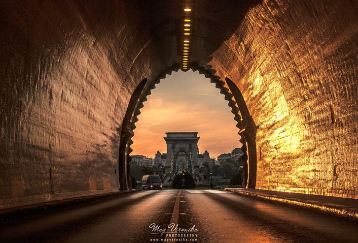 Budapest fotósai: Mag Veronika | WeLoveBudapest.com