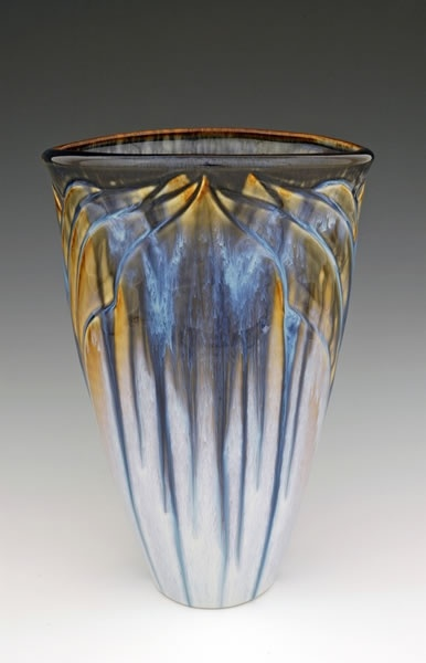 Bill Campbell Pottery                                                                                                                                                      More