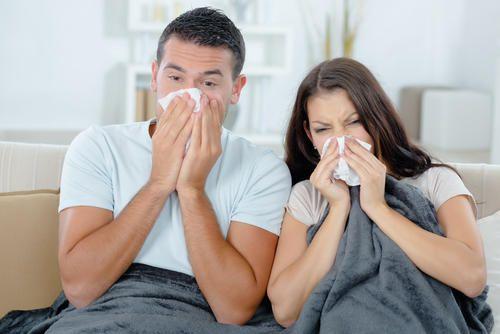 Les nez sanglants, la congestion et le goutte-à-goutte postnasal sont courants pendant la grossesse, et c …  – bubble butt