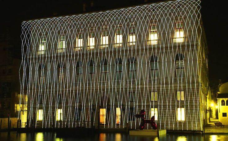Billedresultat for palazzo grassi