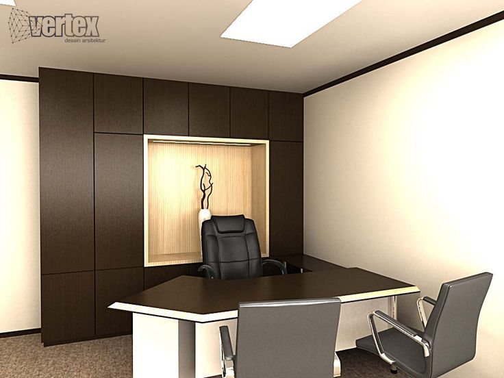 interior design office room | home design