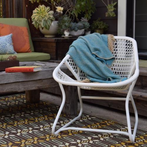 ... Garden Furniture Los Angeles