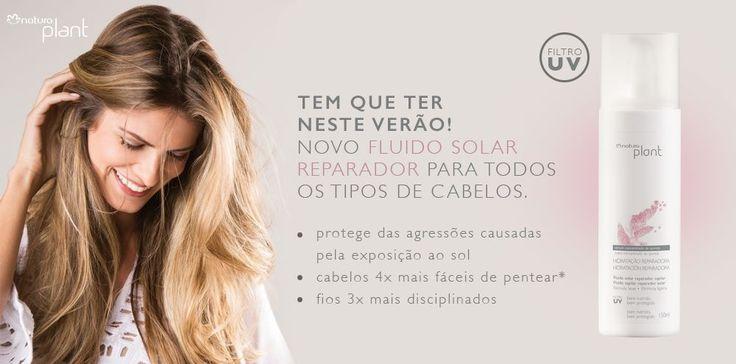 Põe no carrinho.com   www.poenocarrinho.com.br