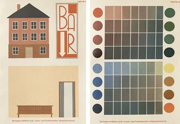39 Best Images About 1920s House Colors On Pinterest Paint Colors Craftsman And James Hardie
