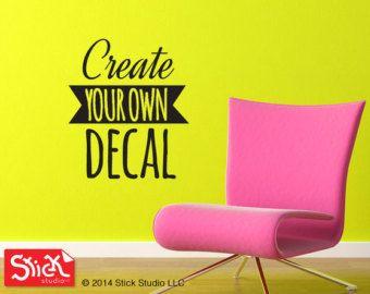 Best  Custom Decals Ideas On Pinterest Custom Decals For Cars - Custom vinyl decals bulk   removal options