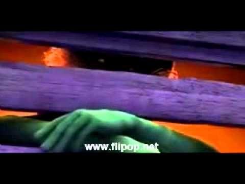 LORAX: EN BUSCA DE LA TRúFULA PERDIDA PELICULA COMPLETA