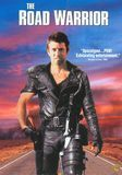 The Road Warrior [Special Edition] [DVD] [Eng/Fre] [1981], 11181