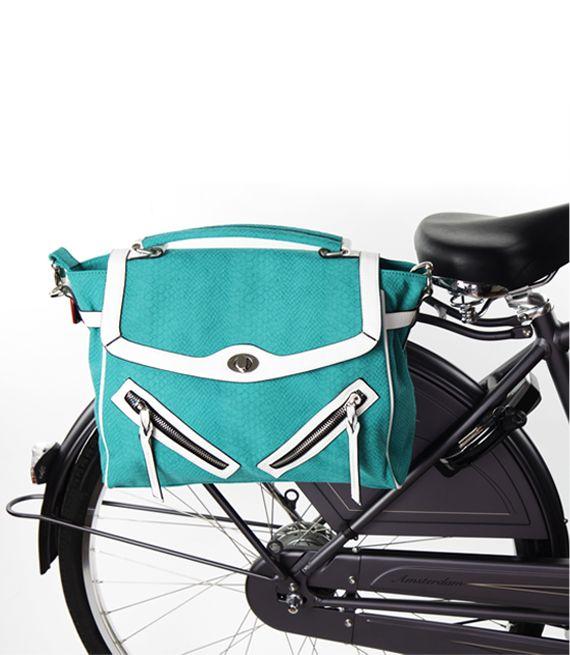 bike bag-wish  mmevelo.com
