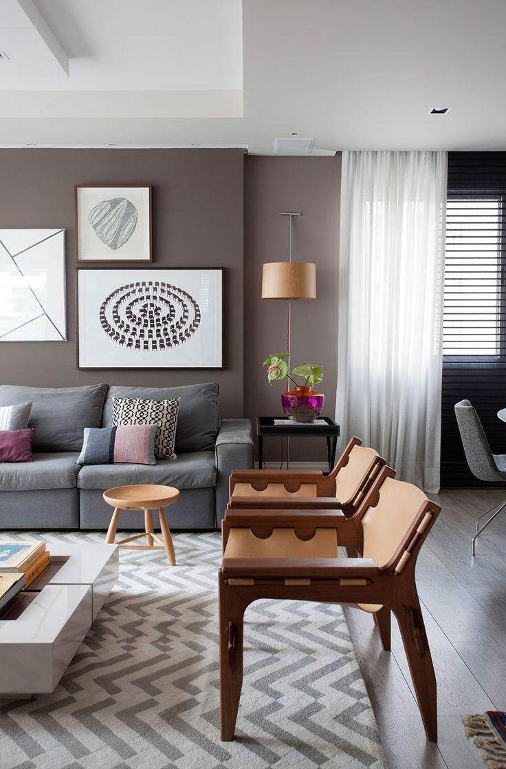Open House | Juliana Pippi | Casa de Valentina