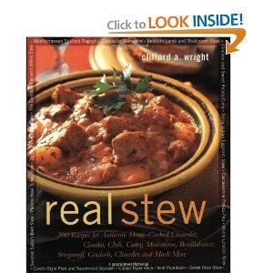 Beef Curry w/Pumpkin | Recipes | Pinterest