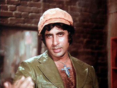 Anthony%20Gonsalves Amar, Akbar, Anthony:  Wait, wait, WAIT!