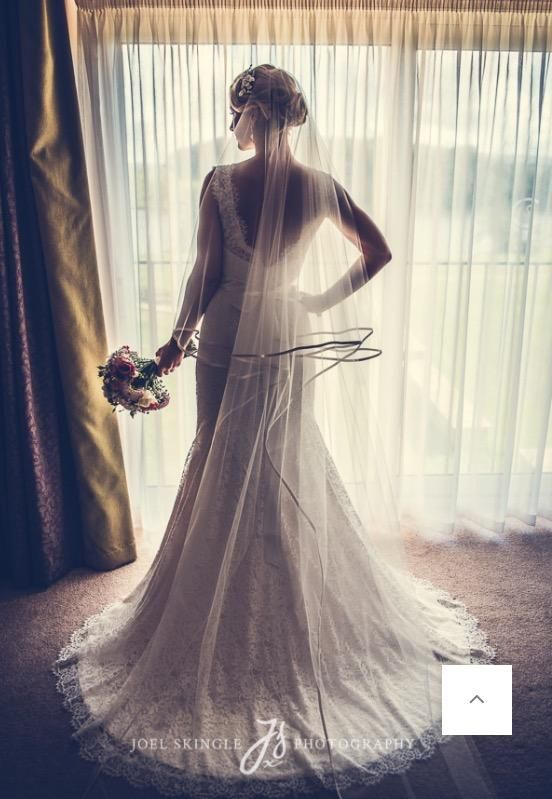 Mikaella By Paloma Blanca Wedding Dress Style 1802 For Sale In Apperley Bridge West Yorkshir Wedding Dress Styles Paloma Blanca Wedding Dress Wedding Outfit