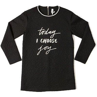 LINK: http://ift.tt/2kt153p - I 6 ABITI RAGAZZA SCELTI A FEBBRAIO 2017 #moda #ragazze #abbigliamento #abito #vestito #tendenze #stile #guardaroba #modadonna #abbigliamentodonna #eleganza #donna #bambini => La top 6 dei migliori Abiti Ragazza scelti per voi a febbraio 2017 - LINK: http://ift.tt/2kt153p
