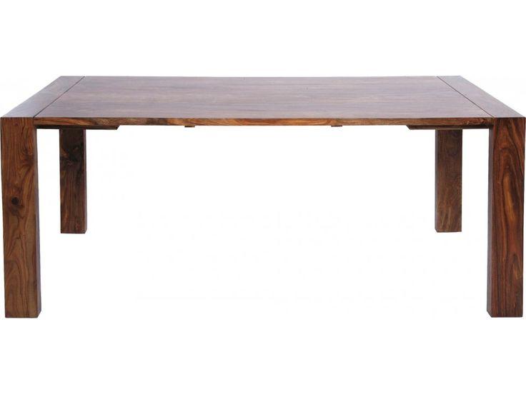 Stół Latino I — Stoły — KARE® Design